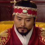 4 31 150x150 - دانلود سریال کره ای The Great Jang Geum  جواهری در قصر با دوبله فارسی