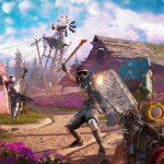 4 37 150x150 - دانلود بازی Far Cry New Dawn برای PC
