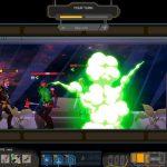 4 44 150x150 - دانلود بازی Hazardous Space برای PC