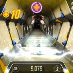 4 60 150x150 - دانلود بازی Supralympic Runners برای PC