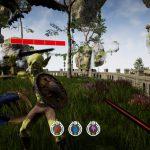 4 61 150x150 - دانلود بازی Wand Wars: Rise برای PC