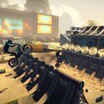 4 80 150x150 - دانلود بازی Trials Rising برای PC