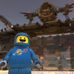 4 81 150x150 - دانلود بازی The LEGO Movie 2 Videogame برای PC