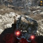 4 82 150x150 - دانلود بازی Ultra Off-Road Simulator 2019 Alaska برای PC
