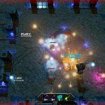 دانلود بازی Armored Evolution برای PC اکشن بازی بازی کامپیوتر نقش آفرینی