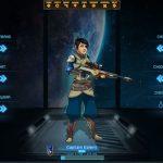 5 22 150x150 - دانلود بازی Star Traders Frontiers برای PC