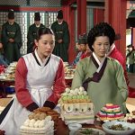 5 31 150x150 - دانلود سریال کره ای The Great Jang Geum  جواهری در قصر با دوبله فارسی