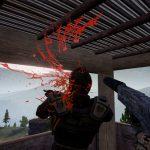 دانلود بازی Beyond Enemy Lines برای PC اکشن بازی بازی کامپیوتر