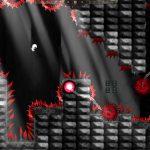 5 34 150x150 - دانلود بازی Ikao The lost souls برای PC