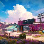 5 37 150x150 - دانلود بازی Far Cry New Dawn برای PC
