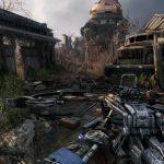 دانلود بازی Metro Exodus برای PC اکشن بازی بازی کامپیوتر مطالب ویژه