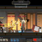 5 44 150x150 - دانلود بازی Hazardous Space برای PC