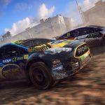 5 53 150x150 - دانلود بازی DiRT Rally 2.0 برای PC