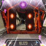 5 60 150x150 - دانلود بازی Supralympic Runners برای PC