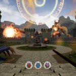 5 61 150x150 - دانلود بازی Wand Wars: Rise برای PC