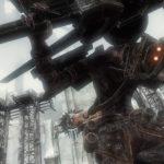 5 66 150x150 - دانلود بازی Resonance of Fate End Of Eternity برای PC