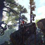 5 79 150x150 - دانلود بازی Trials Rising برای PC