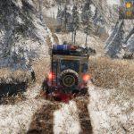 5 81 150x150 - دانلود بازی Ultra Off-Road Simulator 2019 Alaska برای PC
