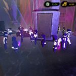 دانلود بازی Beholder 2 برای PC استراتژیک بازی بازی کامپیوتر شبیه سازی ماجرایی