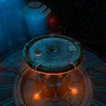6 17 150x150 - دانلود بازی Riddlord The Consequence برای PC