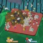 دانلود بازی BOMBFEST برای PC اکشن بازی بازی کامپیوتر
