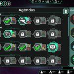 6 20 150x150 - دانلود بازی Spinnortality برای PC