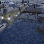 6 23 150x150 - دانلود بازی Farlight Explorers برای PC