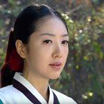 6 30 150x150 - دانلود سریال کره ای The Great Jang Geum  جواهری در قصر با دوبله فارسی