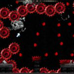 6 33 150x150 - دانلود بازی Ikao The lost souls برای PC