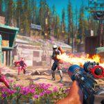 6 36 150x150 - دانلود بازی Far Cry New Dawn برای PC