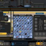 6 43 150x150 - دانلود بازی Hazardous Space برای PC