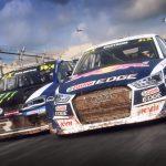 6 51 150x150 - دانلود بازی DiRT Rally 2.0 برای PC