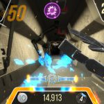 6 58 150x150 - دانلود بازی Supralympic Runners برای PC