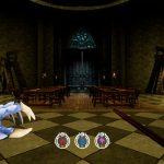 6 59 150x150 - دانلود بازی Wand Wars: Rise برای PC