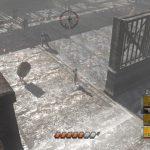6 63 150x150 - دانلود بازی Resonance of Fate End Of Eternity برای PC