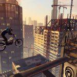6 76 150x150 - دانلود بازی Trials Rising برای PC