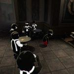 7 1 150x150 - دانلود بازی Beholder 2 برای PC