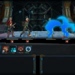 7 16 150x150 - دانلود بازی Star Traders Frontiers برای PC