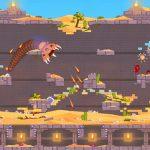 دانلود بازی Bloody Tryapland 2 برای PC اکشن بازی بازی کامپیوتر ماجرایی