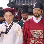 7 25 150x150 - دانلود سریال کره ای The Great Jang Geum  جواهری در قصر با دوبله فارسی