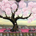 7 28 150x150 - دانلود بازی Ikao The lost souls برای PC
