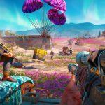 7 31 150x150 - دانلود بازی Far Cry New Dawn برای PC