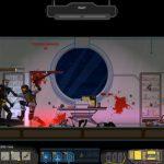 7 37 150x150 - دانلود بازی Hazardous Space برای PC