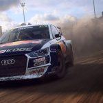 7 45 150x150 - دانلود بازی DiRT Rally 2.0 برای PC