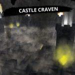 7 50 150x150 - دانلود بازی Mr Maze برای PC