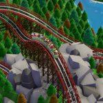 7 8 150x150 - دانلود بازی Parkitect برای PC