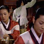 8 1 150x150 - دانلود سریال کره ای The Great Jang Geum  جواهری در قصر با دوبله فارسی