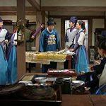 8 4 150x150 - دانلود سریال Yi San ایسان با دوبله فارسی