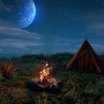 8 5 150x150 - دانلود بازی Eastshade برای PC