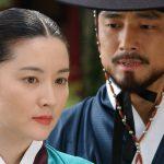 9 1 150x150 - دانلود سریال کره ای The Great Jang Geum  جواهری در قصر با دوبله فارسی